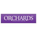 THE ORCHARDS SHOPPING CENTRE HAYWARDS HEATH